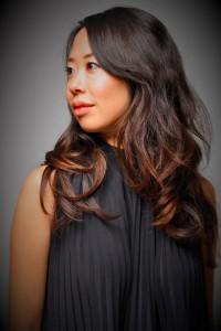 Mayako Ito